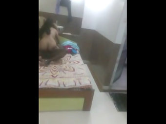 Desi Hidden Cam Free Indian Sex Scandal Video