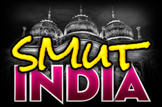 Smut India